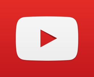 Youtube_logo-2