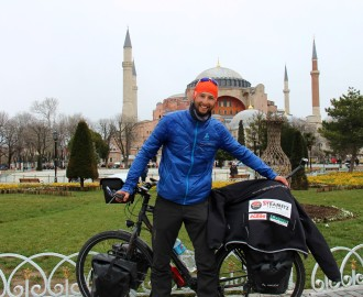 Part 5.1 Türkei